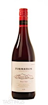 Formation 2018 Pinot Noir, Arroyo Seco