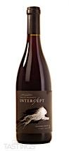 Intercept 2017  Pinot Noir