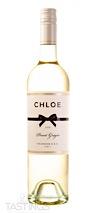 Chloe 2018  Pinot Grigio