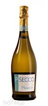 Psecco NV White Sparkling Wine Prosecco DOC