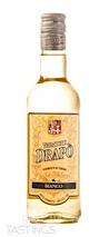Drapo NV Bianco Vermouth, Italy