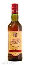 Drapo NV Rosso Vermouth Italy
