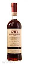 Cinzano NV 1757 Vermouth di Torino Rosso