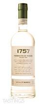Cinzano NV 1757 Vermouth di Torino Extra Dry