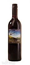 Eagle Lake 2016 Merlot, Monterey County