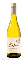 Bonterra 2018  Chardonnay