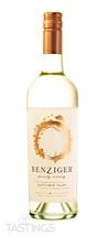 Benziger 2018  Sauvignon Blanc
