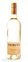 Tribute 2018  Sauvignon Blanc