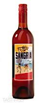 Reggae NV Sangria