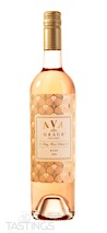 AVA Grace 2019 Rosé California