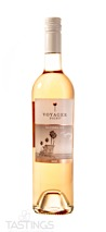 Voyager Point 2018 Rosé California