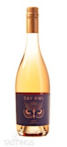 Day Owl 2019 Rosé California