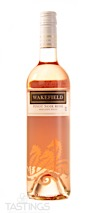 Wakefield/Taylors 2019 Rosé, Pinot Noir, Adelaide Hills