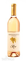 Grgich Hills 2019 Estate Rosé Napa Valley
