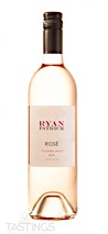 Ryan Patrick 2019 Rosé Columbia Valley