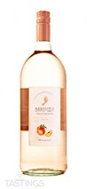 Barefoot Fruitscato NV Peach, California