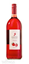 Barefoot Fruitscato NV Strawberry, California