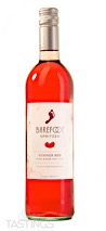 Barefoot Spritzer NV Summer Red California