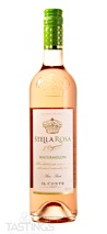 Stella Rosa NV Watermelon Flavored Wine Italy