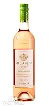 Stella Rosa NV Watermelon Flavored Wine Italy