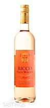 Carletto NV Ricco Peach Moscato Italy
