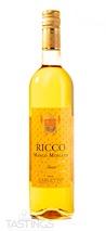 Carletto NV Ricco Mango Moscato Italy