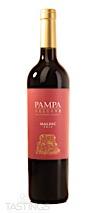 Pampa 2018 Reserve Malbec