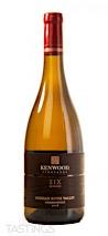Kenwood 2018 Six Ridges Chardonnay