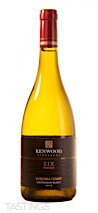 Kenwood 2019 Six Ridges Sauvignon Blanc