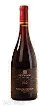 Kenwood 2017 Six Ridges Pinot Noir