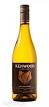 Kenwood 2018  Chardonnay