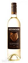 Kenwood 2018  Sauvignon Blanc