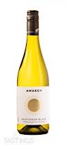 Shaken Awaken 2019  Sauvignon Blanc