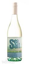 Sea Salt 2019 Sparkling Sauvignon Blanc Marlborough