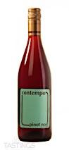 Contempo 2019  Pinot Noir