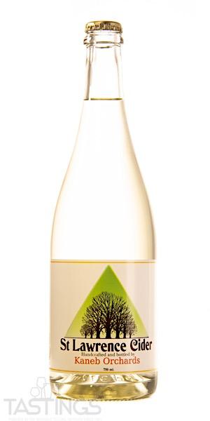 Kaneb Orchards