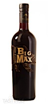 Big Max 2017 Red Blend, California