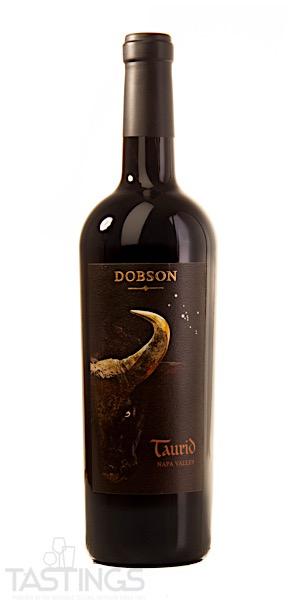 Dobson Family Wines