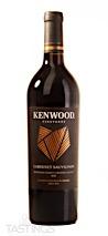 Kenwood 2016 Cabernet Sauvignon, Mendocino County