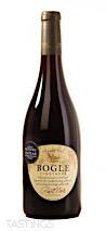 Bogle 2017  Pinot Noir