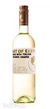 Art of Earth 2019 Pinot Grigio, Terre Siciliane IGP