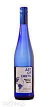 Art of Earth 2019 Qualitätswein Riesling