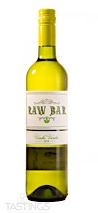 Raw Bar 2019 Vinho Verde