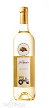 Salem Oak Vineyards NV Juliamarie , New Jersey