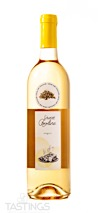 Salem Oak Vineyards NV Sweet Caroline New Jersey