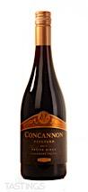 Concannon Vineyard 2017  Petite Sirah