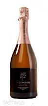 Sidewood 2014 Isabella Rosé Sparkling Wine Adelaide Hills
