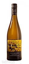 Sidewood 2018 Mappinga Chardonnay