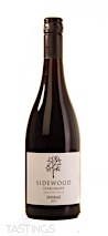 Sidewood 2017 Stablemate Shiraz