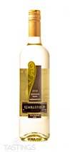 Kemblefield 2018  Sauvignon Blanc